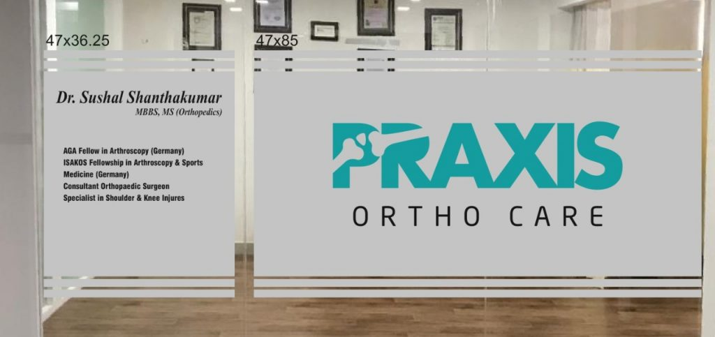Photo 1 | Best Orthopedic Clinic near me in Jayanagar
