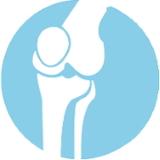 Knee Arthroscopy | Best Orthopedic Surgeon in Jayanagar | Bangalore
