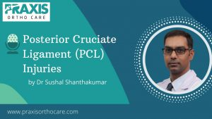 Best PCL Reconstruction Surgeons in Bangalore