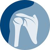 Shoulder arthroscopy | Best Orthopedic Surgeon in Jayanagar | Bangalore