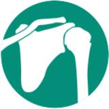 Shoulder Replacement | Best Orthopedic Surgeon in Jayanagar | Bangalore
