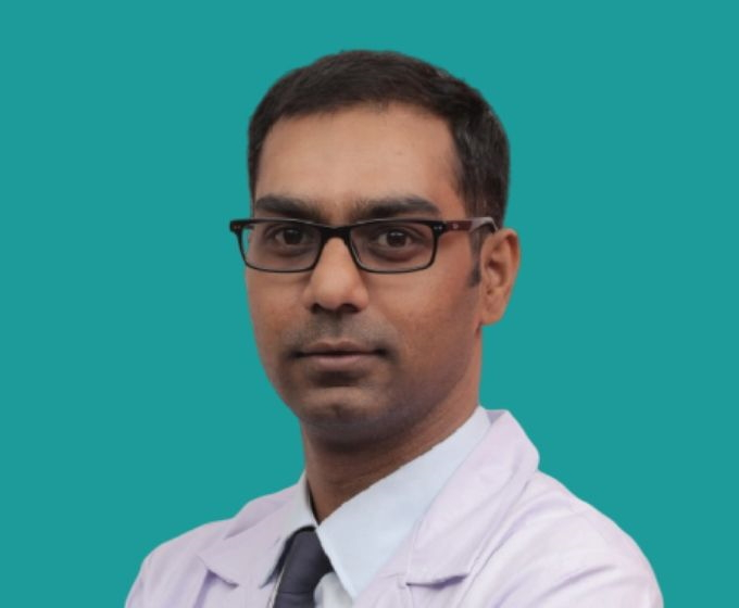 Best Orthopedic Surgeon in Jayanagar | Bangalore