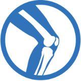 Ligament reconstruction | Best Orthopedic Surgeon in Jayanagar | Bangalore
