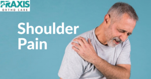 Best Shoulder Pain treatment in Bangalore