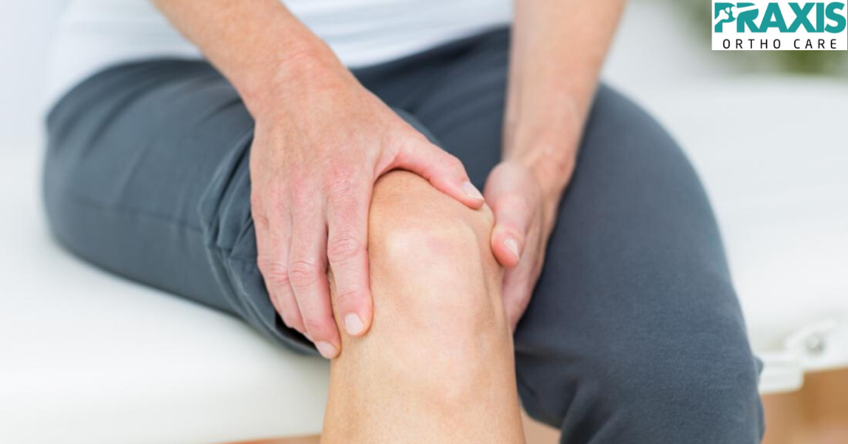 Best Treatment For Joint Pain in Bangalore